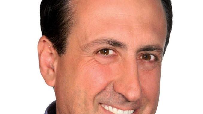 Ricordato Emanuele Crestini, sindaco di Rocca di Papa, morto nella terribile esplosione