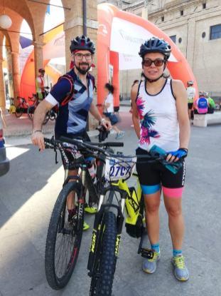 Assisi bike festival (2)