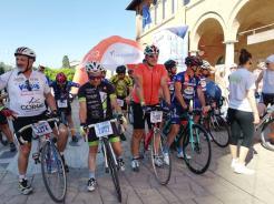 Assisi bike festival (3)