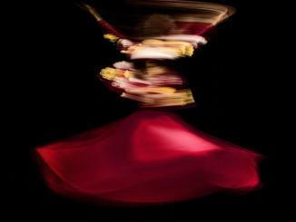 Festival musicale Assisi Suono Sacro due gli appuntamento il I agosto