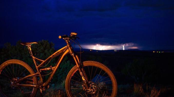 Al via la seconda edizione di Assisi Bike Festival, dal5 al 7 luglio