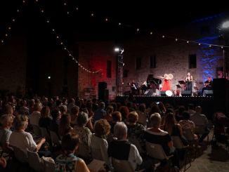 Meno sette al debutto di Cambio Festival 2019: il programma