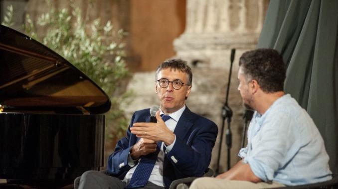 Dichiarazione Assessore Pettirossi, Universo Assisi: è ora di fare un bilancio