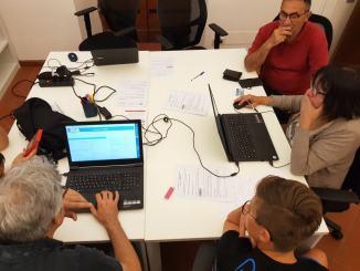 Le opportunità di finanziamento per i settori culturali e creativi, incontro al Digipass