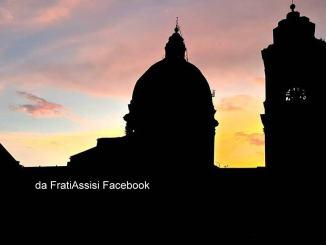 Celebrazione nazionale di San Francesco, patrono d'Italia, il programma