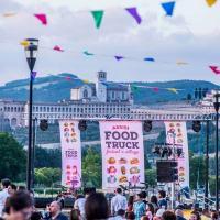 Food Truck Festival, un'edizione nel nome del rispetto dell'ambiente