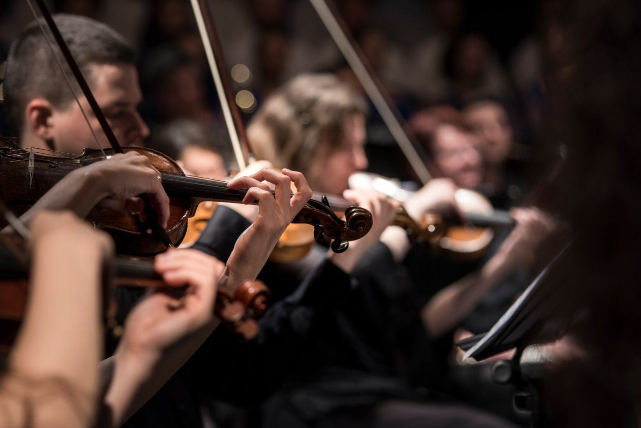 Organizzatrice di musica classica ed evaditrice nei guai con la Finanza