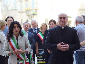 Solennità di San Rufino, Domenico Sorrentino, c'è urgenza che il Dio