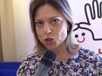 Elezioni Umbria, oggi dovrebbe arrivare la risposta di Di Maolo