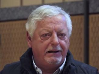 Morto Andrea Jengo direttore Rai funerali nella sua Assisi