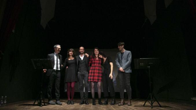 Il sogno di una cosa, stagione degli Instabili dedicata a Pasolini [Video e programma]