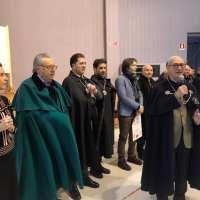 Al via ufficialmente il Triduo del Piatto di Sant'Antonio Abate