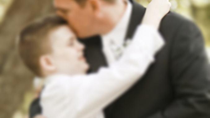 Angsa, autismo e comunicazione incontri a Santa Maria degli Angeli