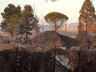 "Fonderie di Assisi, un panorama da scoprire, ""Tesori da valorizzare"""