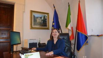 Sindaco, la Giunta e i Consiglieri di Assisi attivano un conto corrente