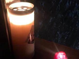Ci uniamo in preghiera con la Chiesa universale nel Rosario per l'Italia