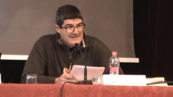 Don Andrea Andreozzi
