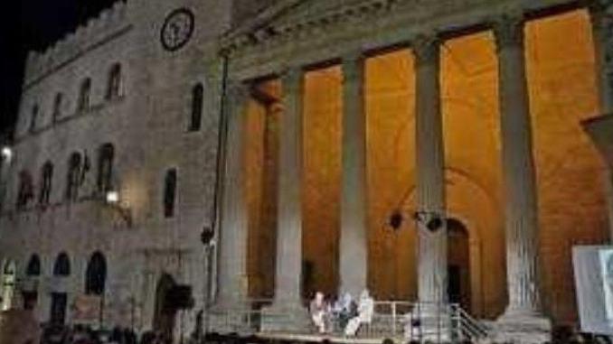 Cultura, Turismo e Covid, primo incontro lunedì 25 alle ore 21 Assisi