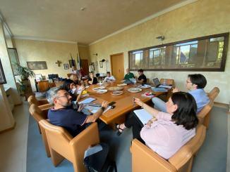 Due milioni di euro alle scuole dal Comunione di Assisi