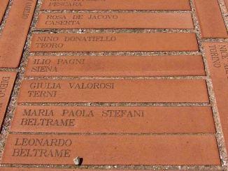 """Amici della """"Mattonata"""", Gino Costanzi traccia un bilancio"""
