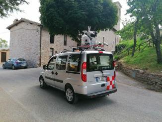 Piano strade Anas di 12 milioni per Assisi al via indagini e rilievi sulla viabilità comunale