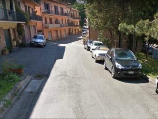 L'area verde di via Lorenzo Perosi, zona Ivancich sarà riqualificata