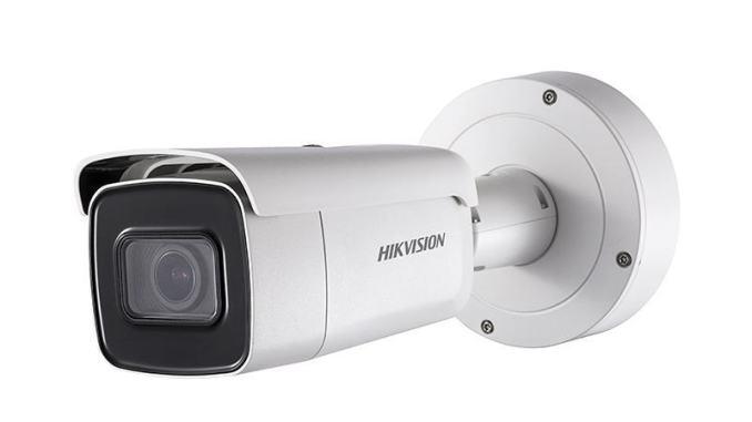 Assisi, oltre 18 mila euro al comune per telecamere davanti alle scuole