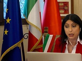 Ad Assisi il G20 della terza economia, proposta sindaco Porietti