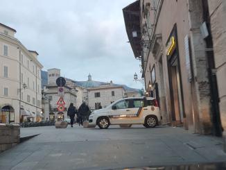 Movimento 5 Stelle e Progressisti#21, meritiamoci la Città di Assisi