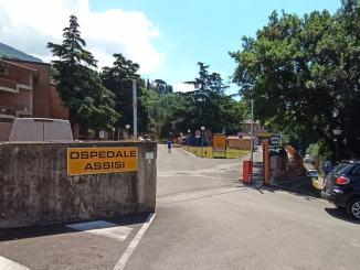 Creme speciali per chi all'Ospedale d'Assisi inizierà la chemioterapia