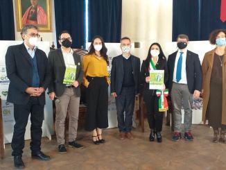 Comuni Ricicloni Legambiente premia amministrazioni virtuose, ottimi Terni e Assisi