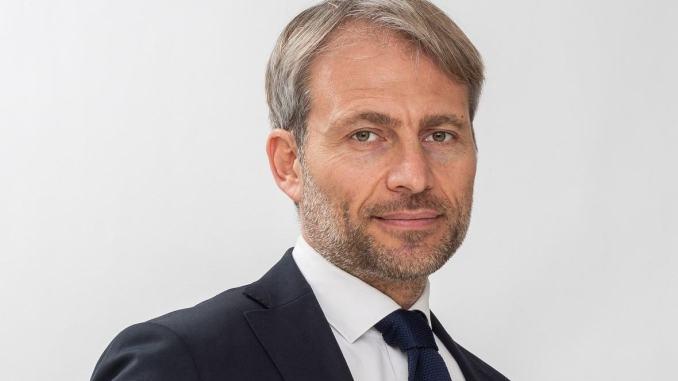 Vicesegretario lega Crippa incontra candidato sindaco di Assisi Cosimetti
