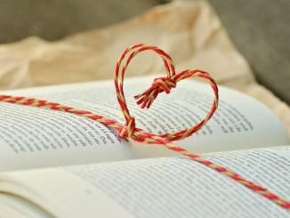 Giornata mondiale libro e diritto d'autore c'è anche Assisi