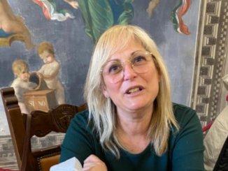 Paola Vitali è il nuovo assessore, scuola ed edilizia scolastica