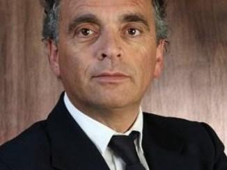 Moreno Fortini, le strane coincidenze del candidato sindaco Proietti