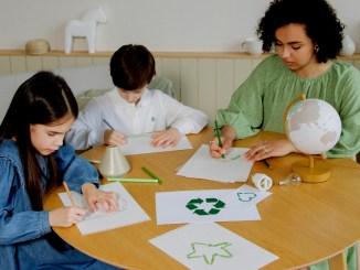 Comune di Assisi ha vinto bando Eucf per energia sostenibile
