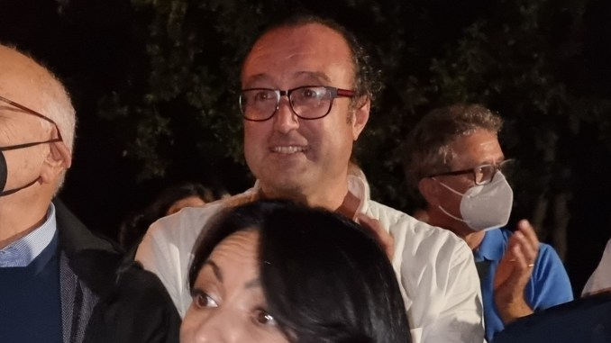 """Assisi domani, prima Lista della tornata elettorale """"vittoria straordinaria"""""""