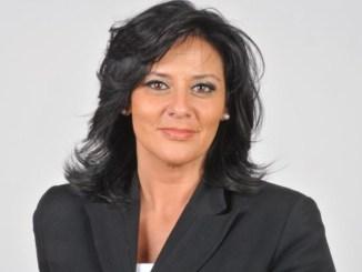Italia Viva Assisi condanna comportamento PD nei confronti sindaco Proietti