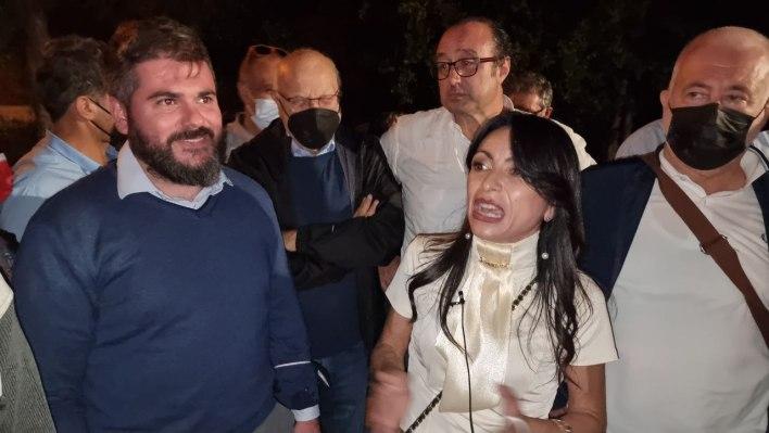 Elezioni Assisi, la sindaca Proietti vince al primo turno e viene confermata