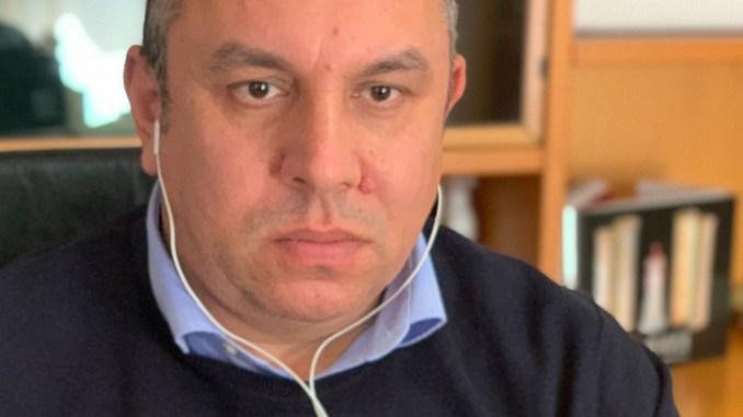 Lega primo partito del centrodestra, Pastorelli, opposizione dura ma costruttiva