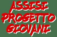logo-assisi-progetto-giovani