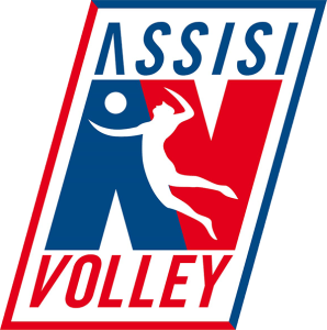 Sensi Assisi Volley
