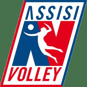 Sensi Assisi Volley
