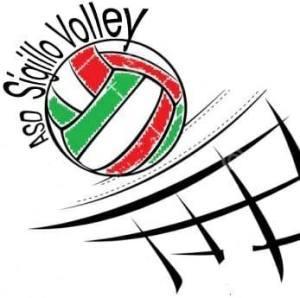 ASD Sigillo Volley (U14)