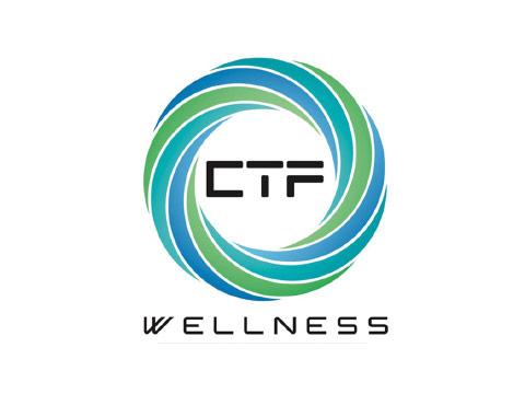 CTF Wellness
