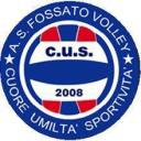 A.S. Fossato Volley