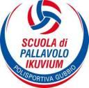 SDP Ikuvium Rosso Gubbio