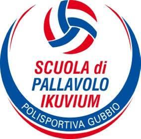 SDP Ikuvium Rosso Gubbio (U16)