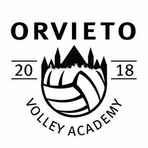 Orvieto Volley Academy