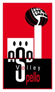 Spello Volley (U14)
